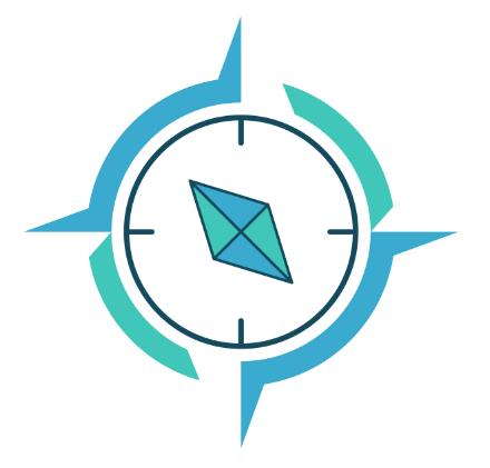 compass healthcare logo